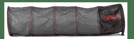 Leefnet carp mesh round 250