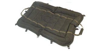 B-Carp Unhooking mat Comfort