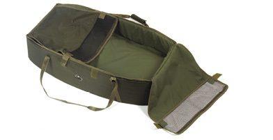 B-Carp Unhooking mat Craddle
