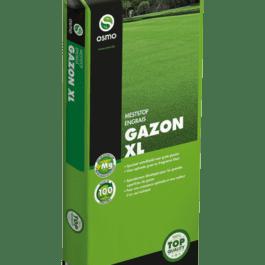 Osmo Gazon XL  15 Kg
