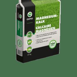 Osmo  Magnesiumkalk   20 kg