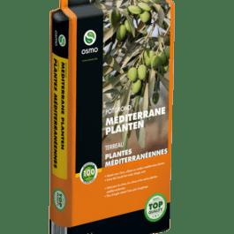 Osmo Mediterrane planten  1,8 kg