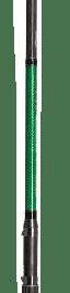 Arca hengel Pike activator