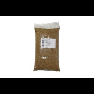 Platzaad (witzaad) 5 kg