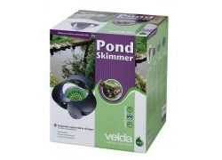 Pond Skimmer Velda