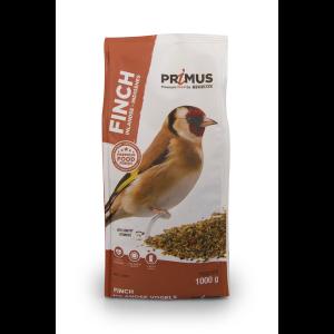 Primus inlandse vogels mengeling 1 kg