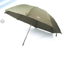 Regenscherm Arca Rainmaster 250 nylon
