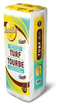 Saniflor Turf Witveen  150 L