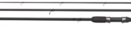Arca hengel Selection method feeder