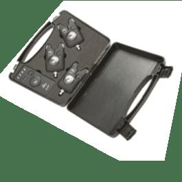 B-Carp Slim Control Set (3   1 alarm)