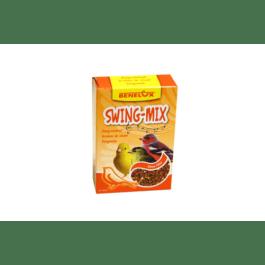 Benelux swing mix 100 gr