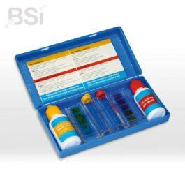 BSI   Test kit