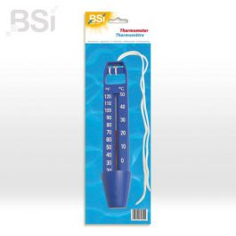 BSI  Thermometer