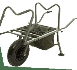 B-Carp Trolley Compact One Wheel