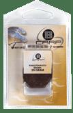 B-Carp Tungsten Putty 20 g – Brown