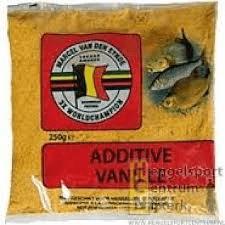 Van Den Eynde vanille