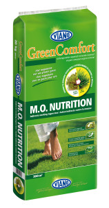 Viano M.O. Nutrition   20 kg