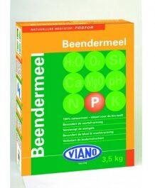 Viano Beendermeel  3,5 kg