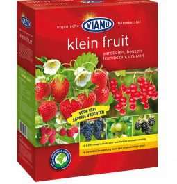 Viano Klein fruit  1,5 kg