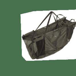 B-Carp Weigh Bag Deluxe Float
