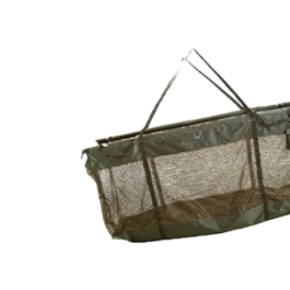 B-Carp Weigh Bag Ultra Float