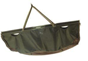 B-Carp Weigh Bag