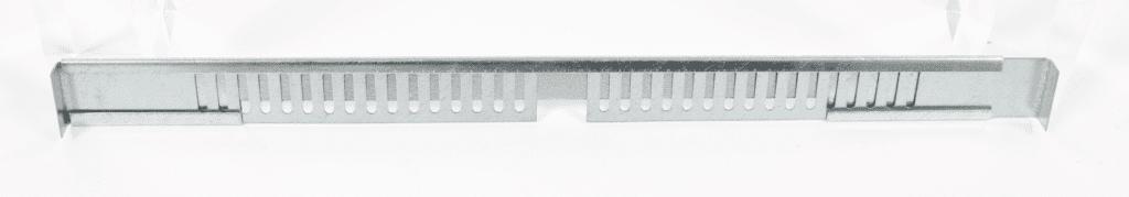 bijenhof vlieggatschuif 30 cm