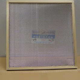 bijenhof simplex koninginnerooster met kader