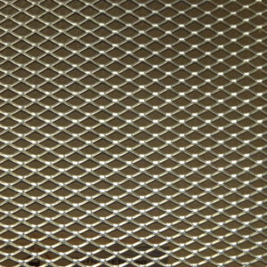 bijenhof simplex verenigingsrooster met kader