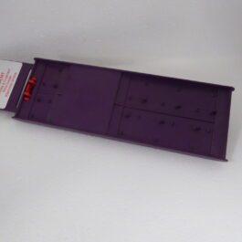 rive onderlijnhouder 19 cm