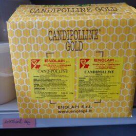 bijenhof candipoline 12 x 1 kg