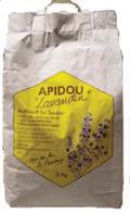 bijenhof  apidou rookkorrels 5 kg
