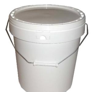 bijenhof  honingemmer pvc 25 kg