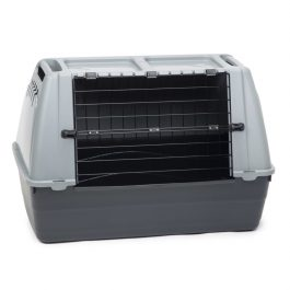 Transportbox Bracco 90 cm