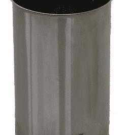 bijenhof  brandkoker beroker  100 mm