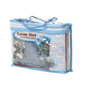 VT Cover net