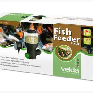 Velda Fishfeeder basic