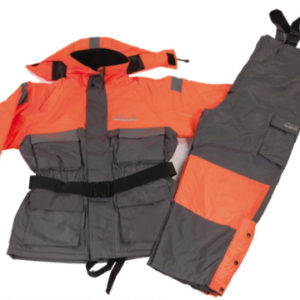 Arca flotation suit marine 2 delig