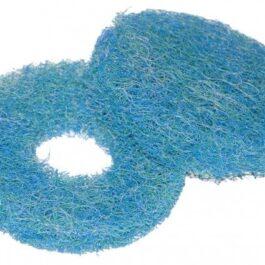 Filter foam voor skimmer