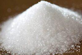 bijenhof kristalsuiker 25 kg