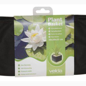 Plant Basket 30 x 30 x 25