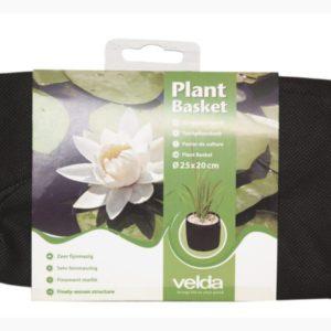 Plant Basket Ř 25 x 20