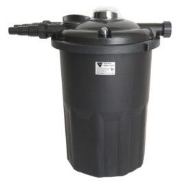 Pressure Filter 15000