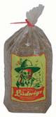 bijenhof  kruidentabak 750 gr