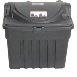 Ready filter 6000