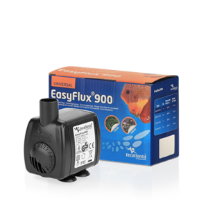 Easyflux 900