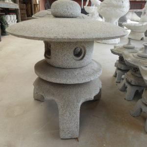 granieten pagode japan