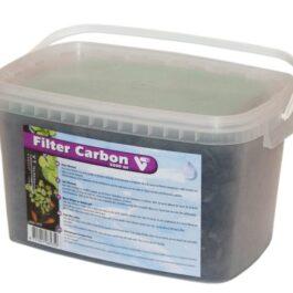Vt Filter Carbon 5 kg