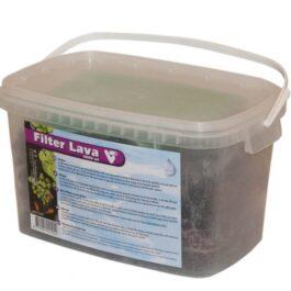 Vt Filter Lava 5 kg