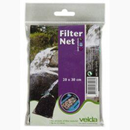 Velda Filternet 20 x 30 cm